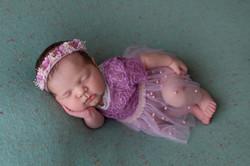 Ensaio newborn rjewbornHelena-20