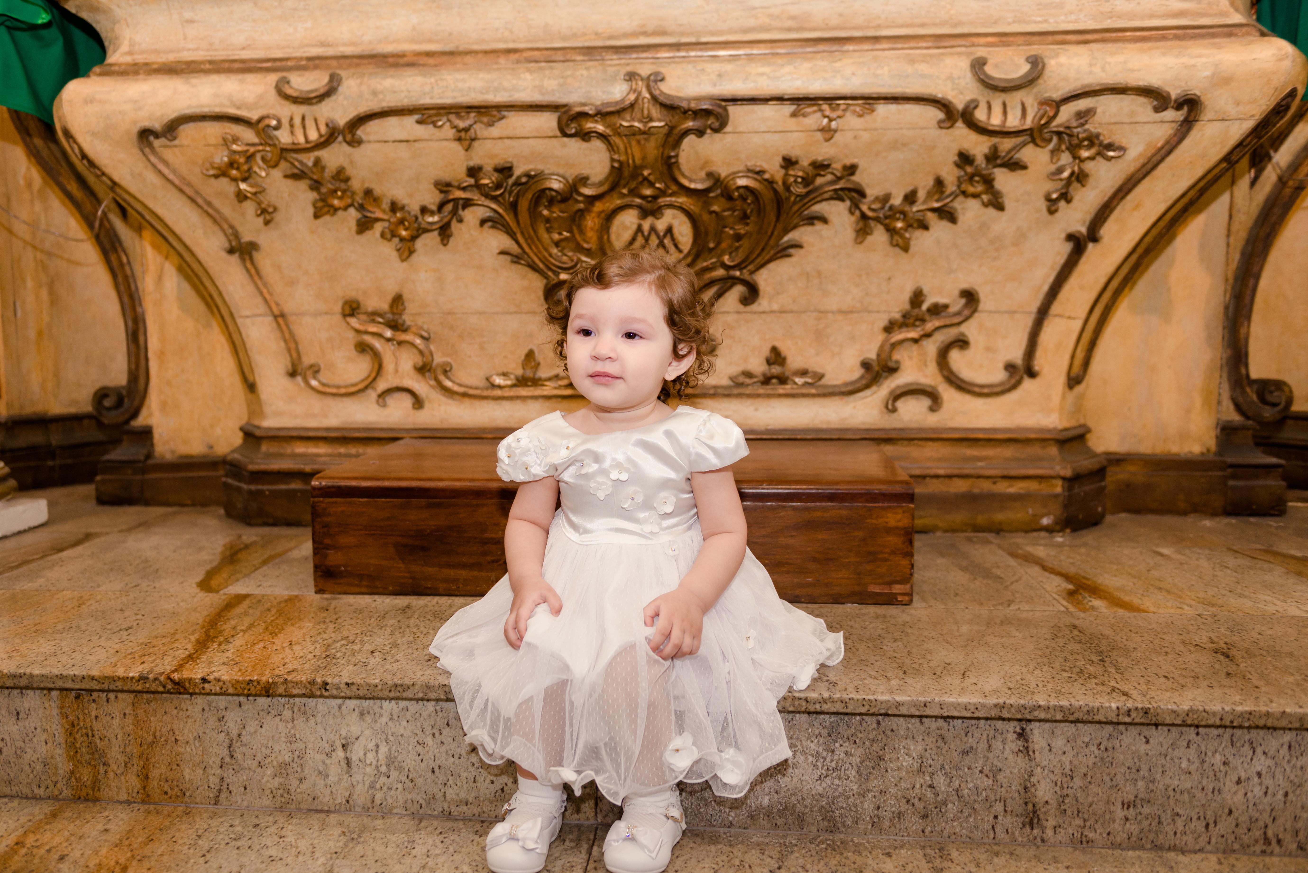Fotografo de batizado rj