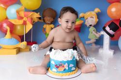 Ensaio smash the cake rj0808SmashArthur-11
