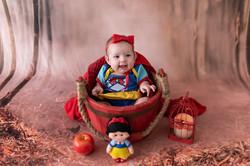 Ensaio baby 02Acompanhamento3MLina-3