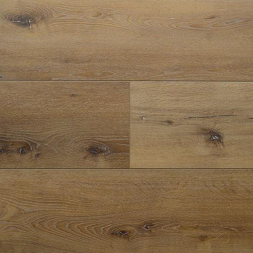 Somerset Oak