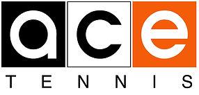 ACE Official logo Retro on white.jpg