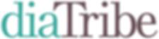 diaTribe-logo.png