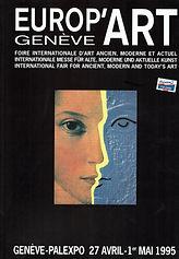 Europ'Art Geneve art fair 1995 a.jpg