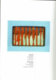 Israeli Art Exhibition Bank Hapoalim 200