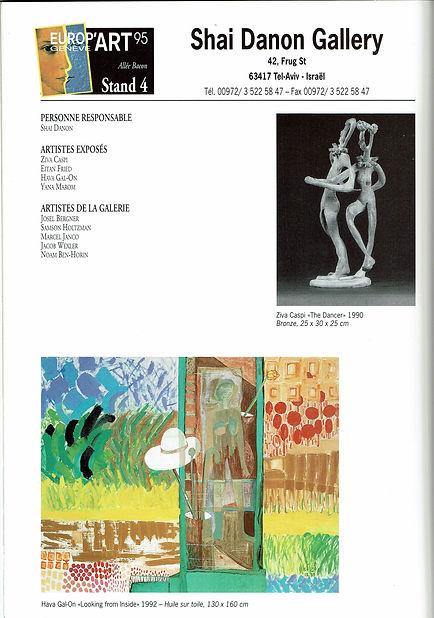 Europ'Art Geneve art fair 1995 b.jpg