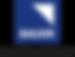 bauer_logo_header.png
