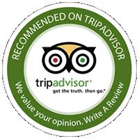 tripadvisorlogo.png