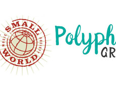 Small World Music Launches Polyphonic Ground