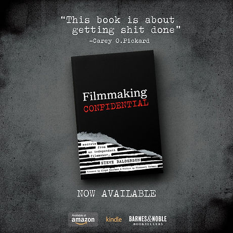 Balderson_FilmmakingConfidential-8-24_ed