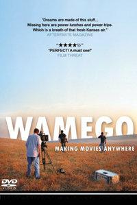 WAMEGO: TRILOGY
