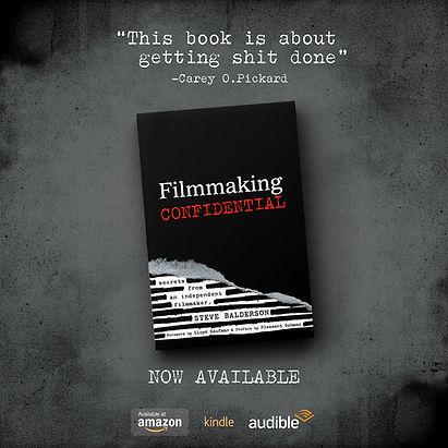 Balderson_FilmmakingConfidential_smaller