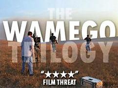Filmmaking documentary award-winning