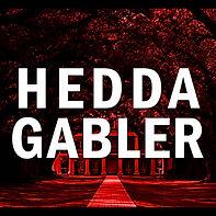 HeddaGabler-300x300.jpg