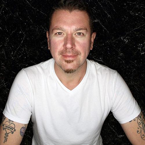 Steve-Balderson-film-director.jpg