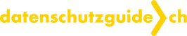 Logo-DSG_rgb.png