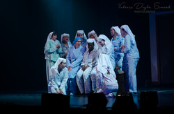 Sister Act Spectacle (84 sur 242)