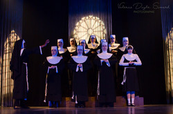 Sister Act Spectacle (183 sur 242)