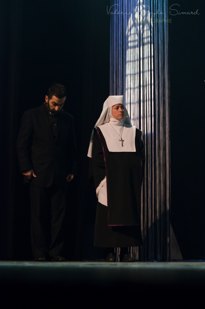 Sister Act Spectacle (136 sur 242)
