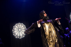 Sister Act Spectacle (200 sur 242)