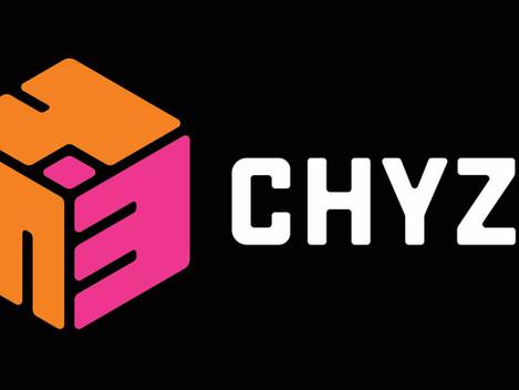 Sister Act à la radio de CHYZ 94.3!