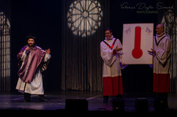 Sister Act Spectacle (59 sur 242)