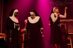 Sister Act Spectacle (155 sur 242)