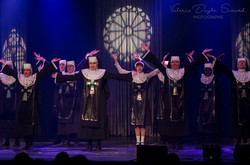 Sister Act Spectacle (62 sur 242)