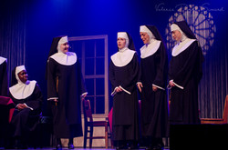 Sister Act Spectacle (143 sur 242)