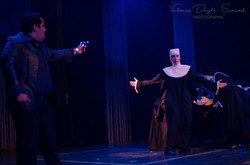 Sister Act Spectacle (236 sur 242)