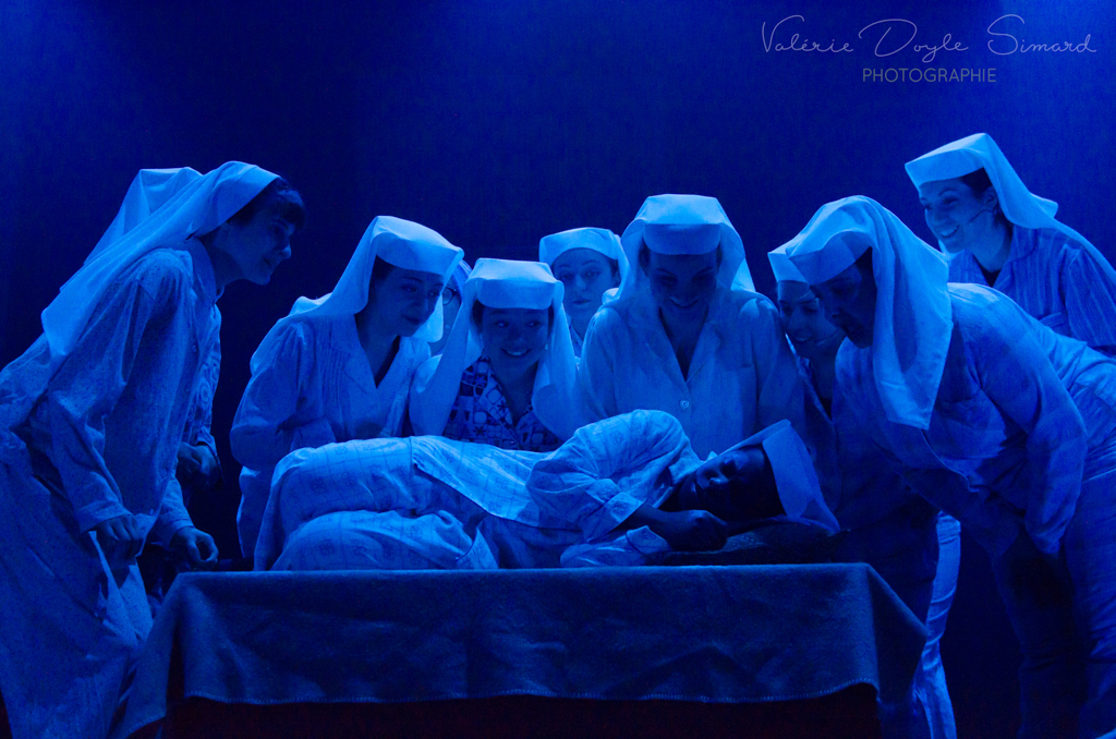 Sister Act Spectacle (212 sur 242)