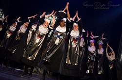 Sister Act Spectacle (207 sur 242)