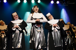 Sister Act Spectacle (192 sur 242)