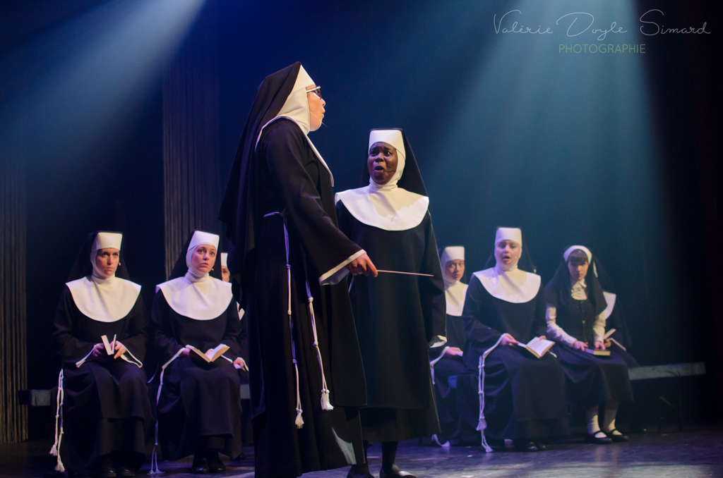 Sister Act Spectacle (168 sur 242)