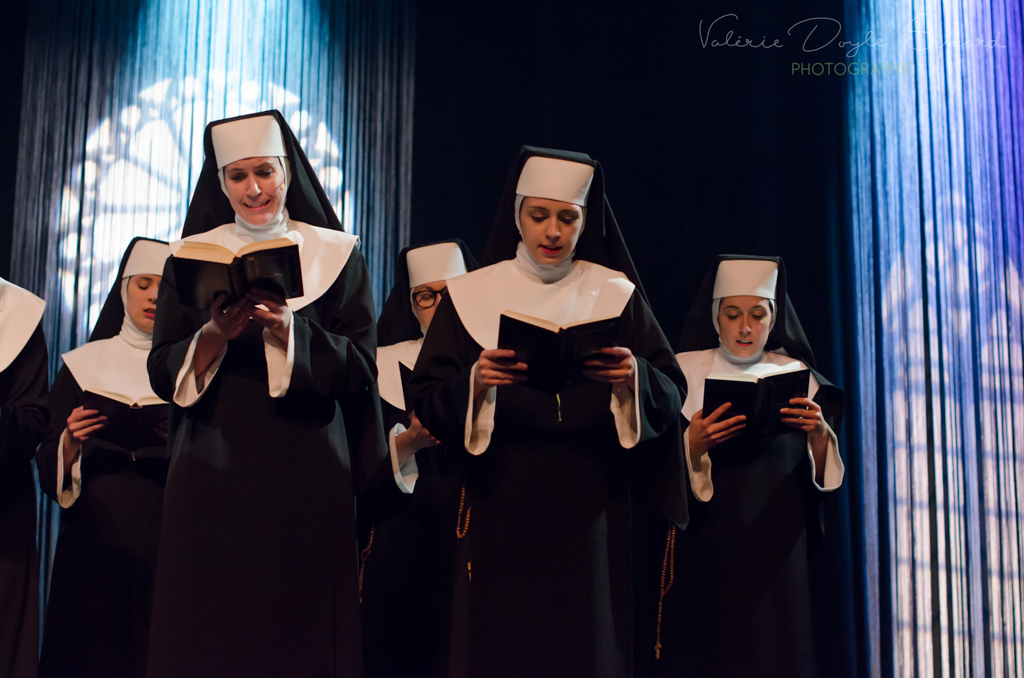 Sister Act Spectacle (135 sur 242)