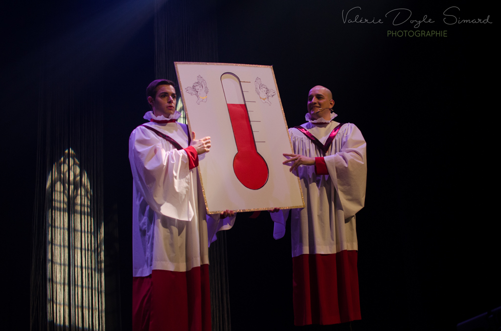 Sister Act Spectacle (197 sur 242)