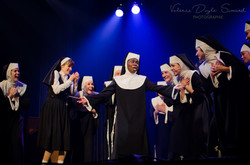 Sister Act Spectacle (177 sur 242)