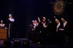 Sister Act Spectacle (36 sur 242)