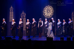 Sister Act Spectacle (108 sur 242)