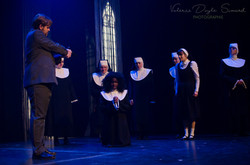 Sister Act Spectacle (241 sur 242)