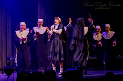 Sister Act Spectacle (40 sur 242)