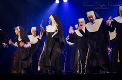 Sister Act Spectacle (174 sur 242)