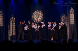 Sister Act Spectacle (102 sur 242)