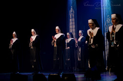Sister Act Spectacle (48 sur 242)