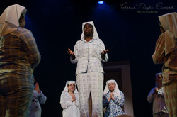 Sister Act Spectacle (214 sur 242)