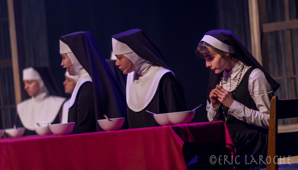 2017-05-20 Sister Act_0346