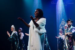 Sister Act Spectacle (116 sur 242)