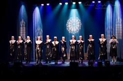 Sister Act Spectacle (53 sur 242)
