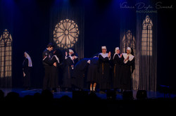 Sister Act Spectacle (104 sur 242)
