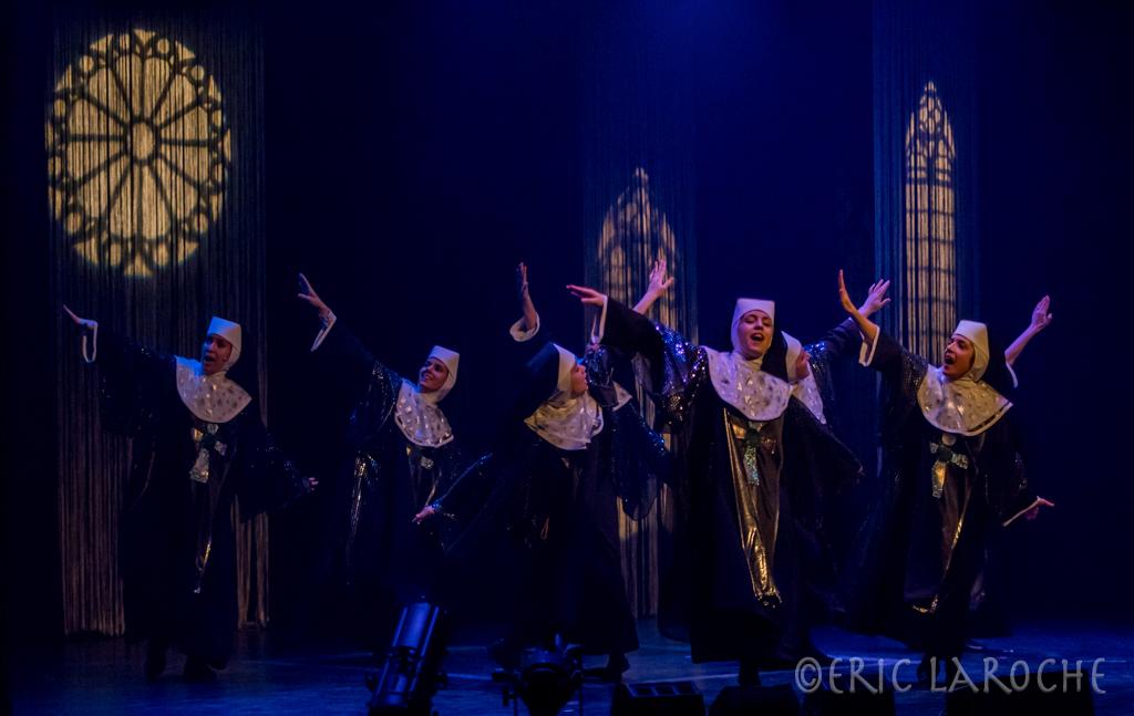 2017-05-20 Sister Act_1054